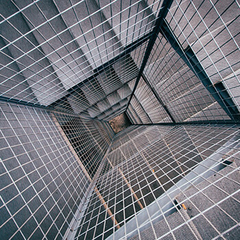 comarch optima